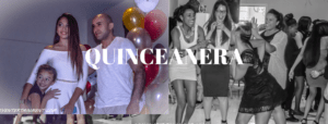 Quinceanera DJs in philadelphia, Affordable DJs, Wedding DJs in Philadelphia, Photo Booth, Uplighting Philadelphia, Greater Philly DJs, DJ Service Philadelphia