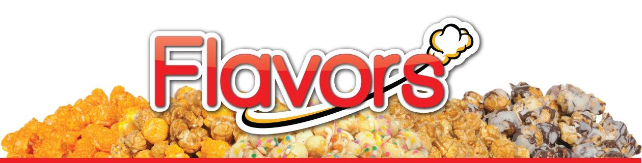 Flavors-Header