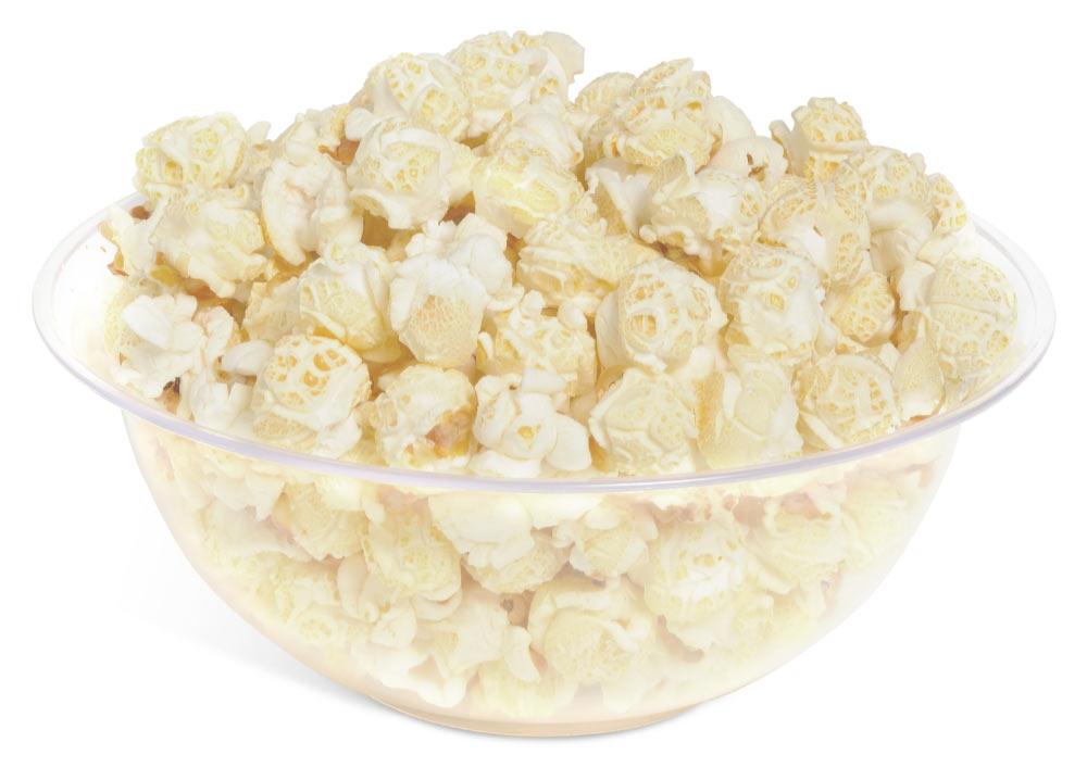 Naked-Popcorn-Flavor