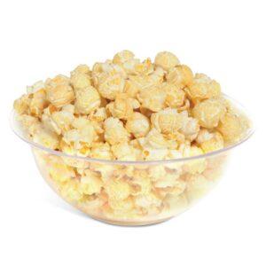 Kettle-Corn-Bowl
