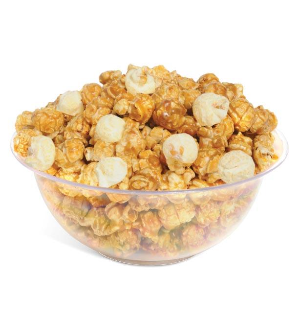 White-Cheddar-Caramel-Mix-Popcorn-Bowl