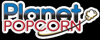 Planet-Popcorn-Web-Logo