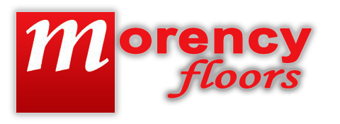 Morency Floors