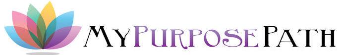 My Purpose Path Intuitive Life Coaching