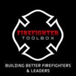 FirefighterToolbox Internet Radio Show with David J Soler