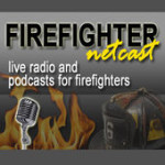Firefighter Netcast
