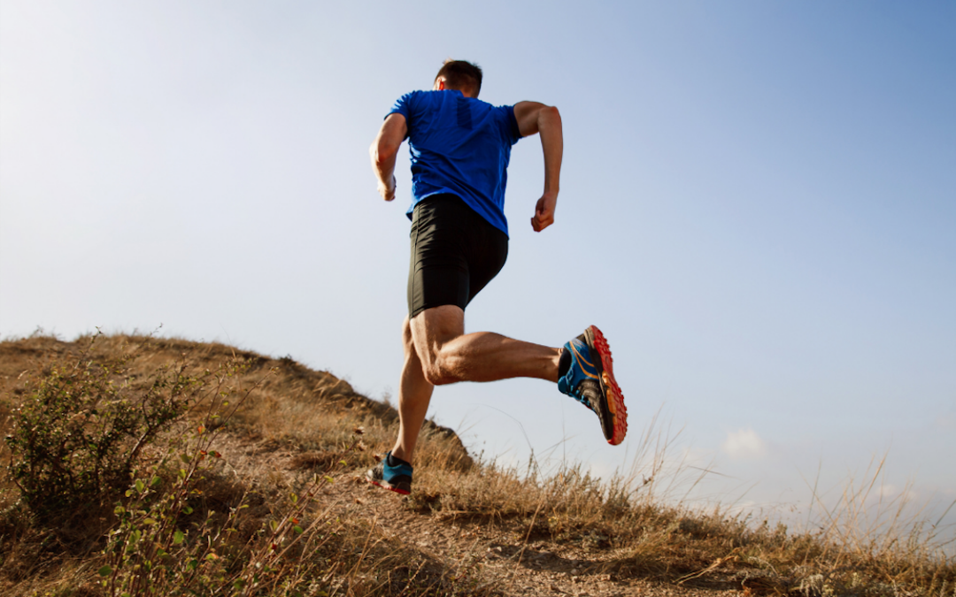 Clinical Considerations for Runners