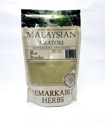 Remarkable Herbs Malaysian Kratom North Miami Beach Aventura Smoke Shop