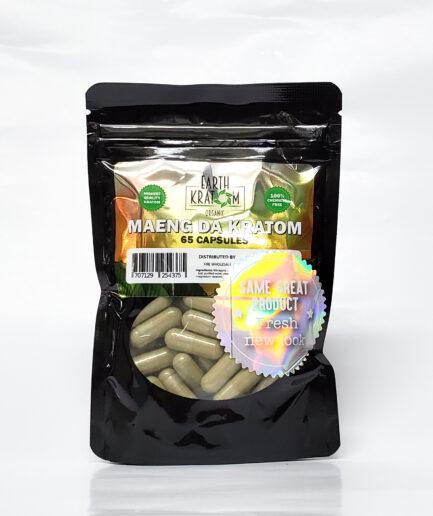 Buy Earth Kratom Green Maeng Capsules North Miami Beach Aventura Vape Smoke Shop