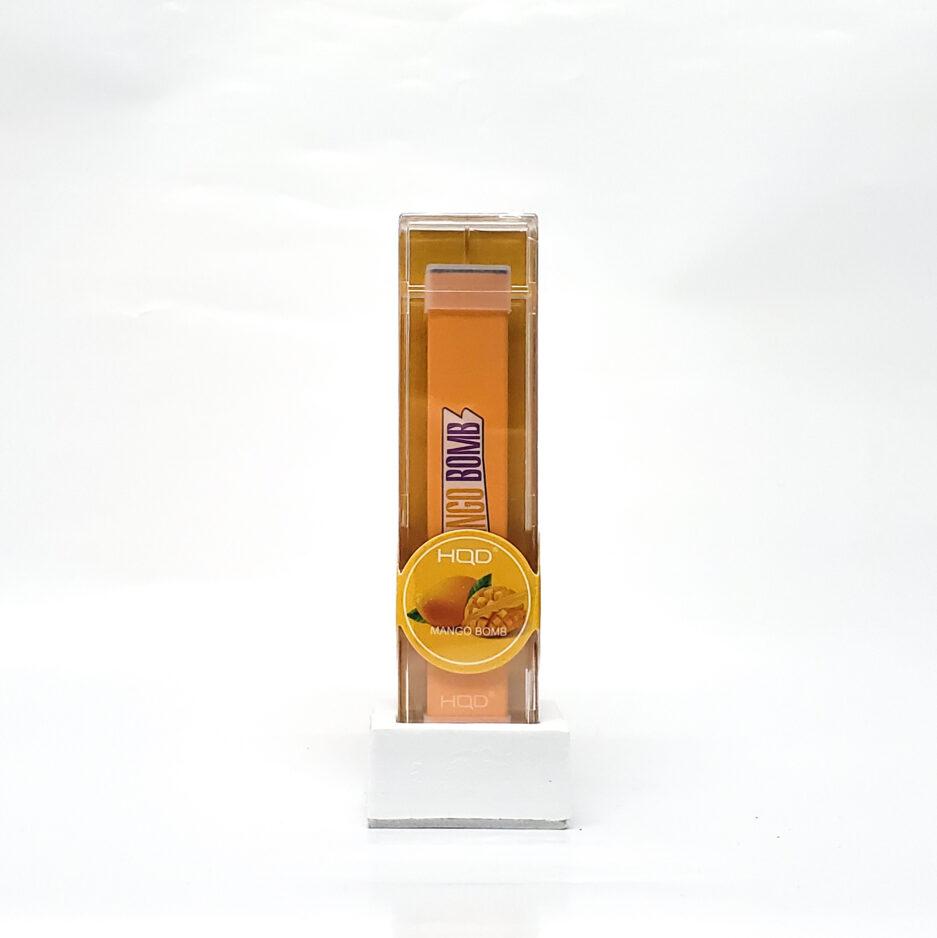 HQD Stark Mango Bomb Image