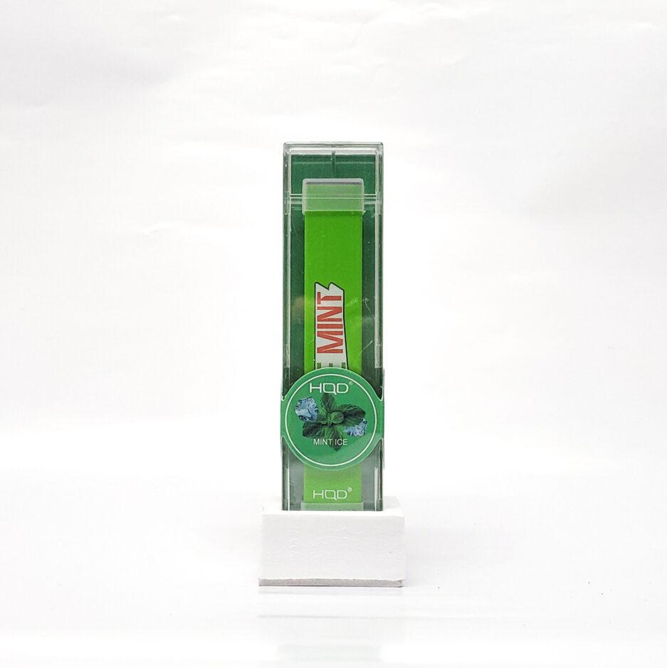 HQD Stark Mint Image