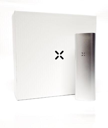 Pax-3 Image
