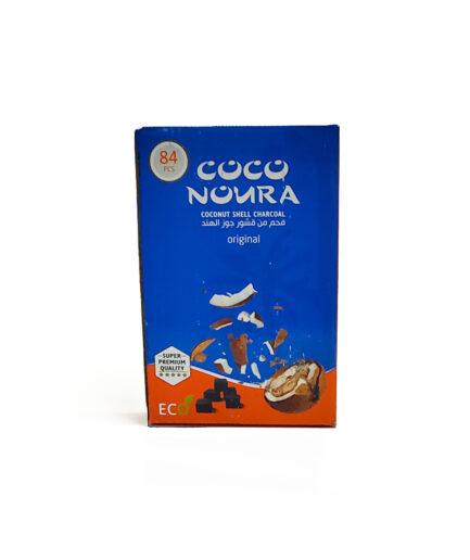 COCO Noura Image