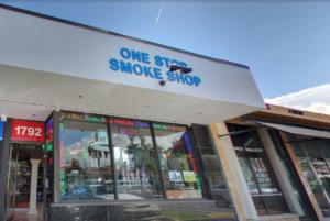 Miami Beach Vapor Store photo