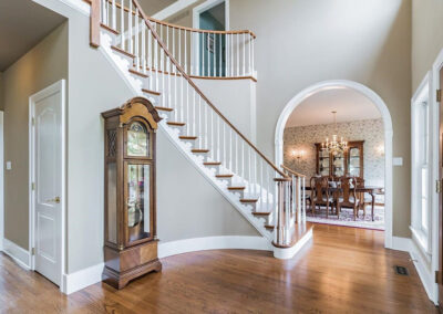 Home Builders West Chester