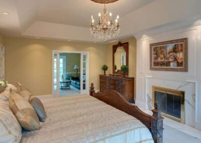 Custom Home Builder Chester County