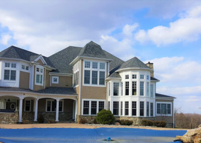 New Home Builders Near Me