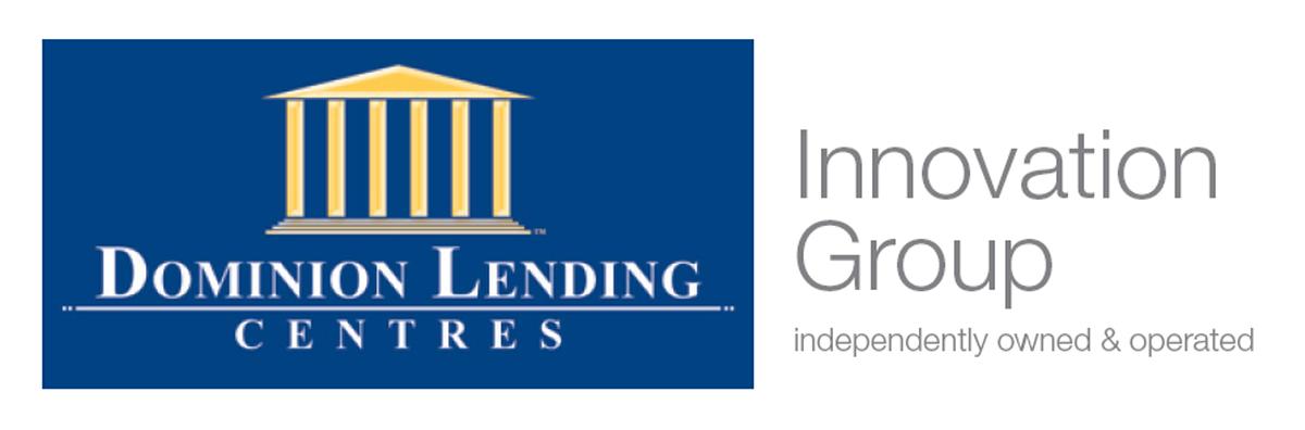 Dominion Lending Centres, Mark Alltree, AMP
