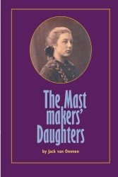 The_Mastmakers'_Daug_Cover_for_Kindle