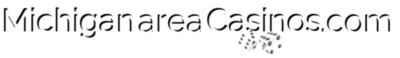 Michigan Area Casinos Logo