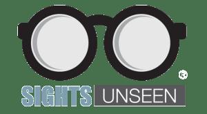 Sights Unseen