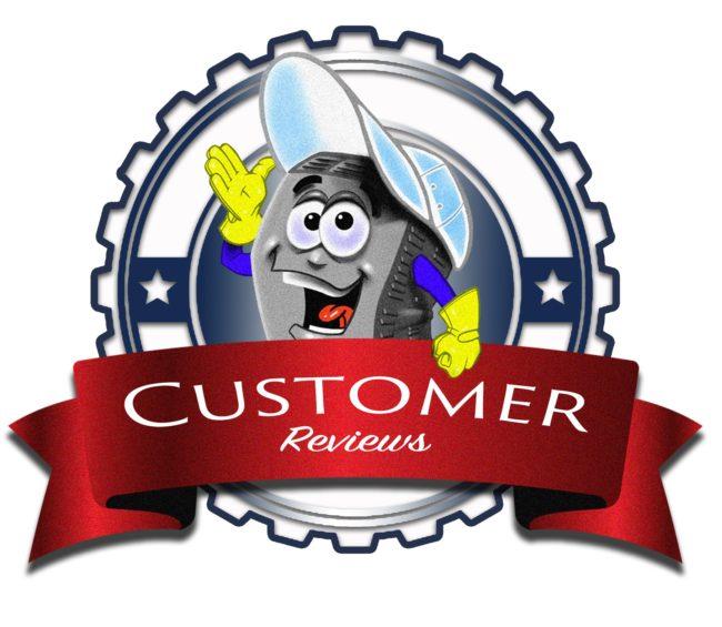 Customer Reviews with Progressive HVAC