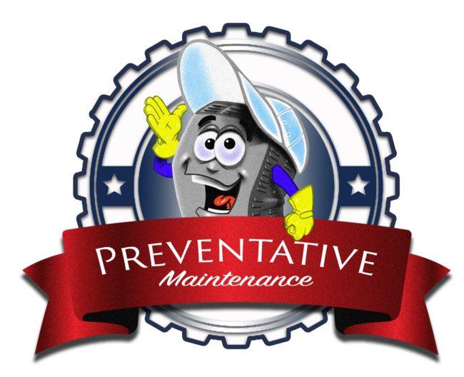 Preventative Maintenance with Progressive HVAC