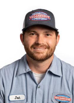 Josh P - Installer