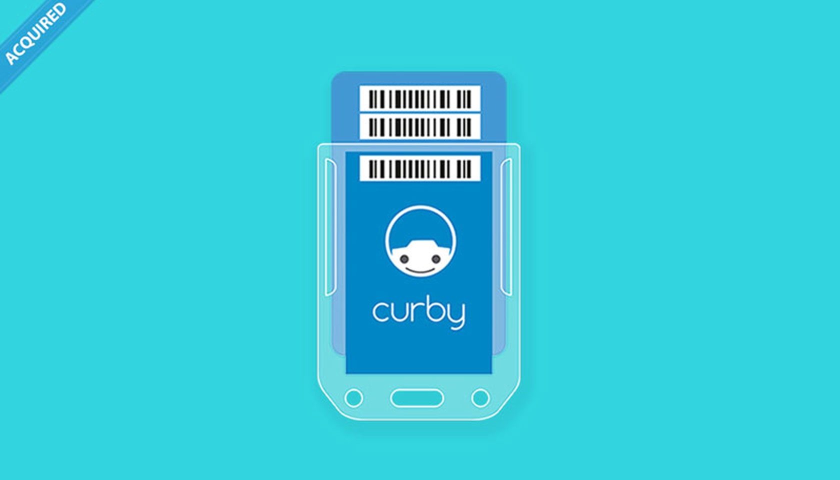 Curby :: Acquired