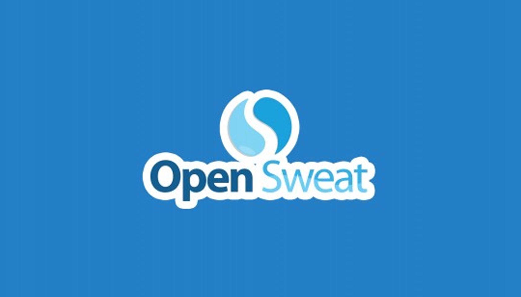 OpenSweat