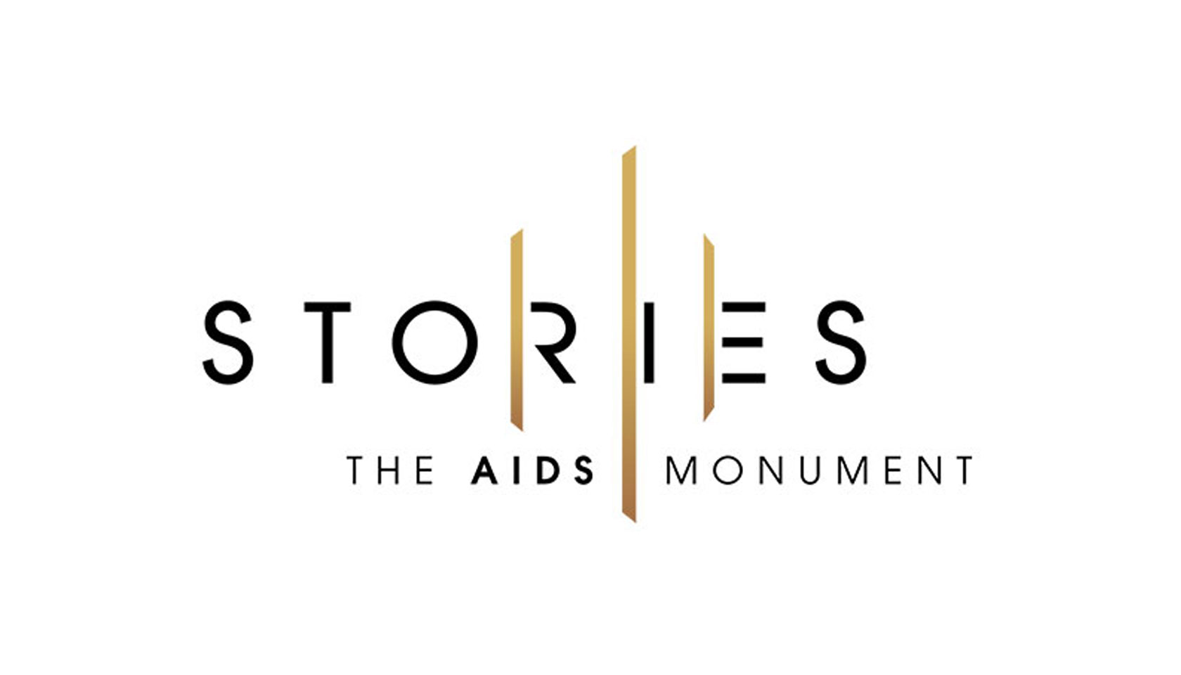 Stories :: The Aids Monument