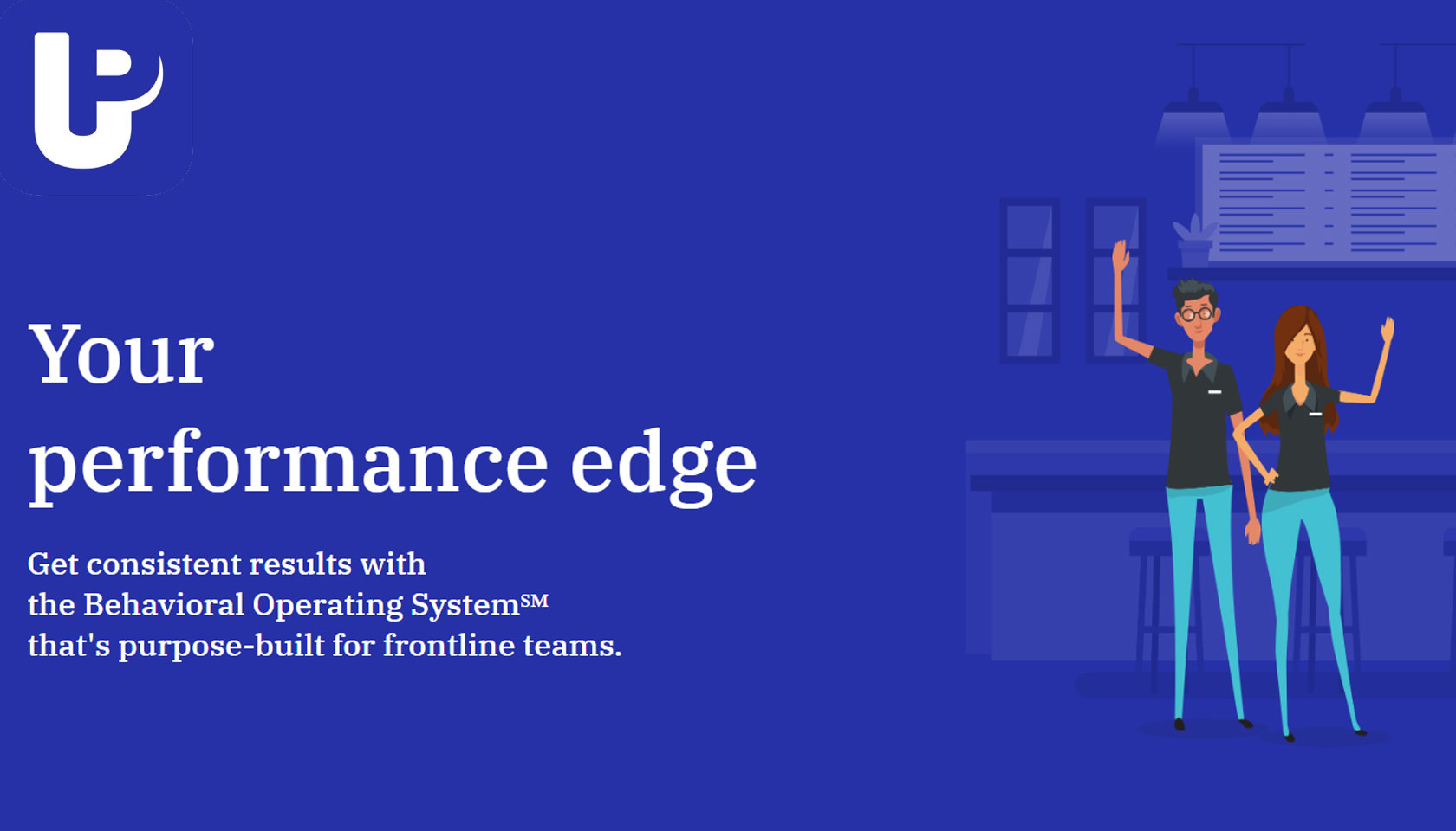 Upfront : Team Management Platform