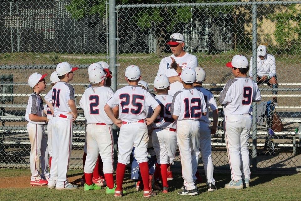 Coaching Pic