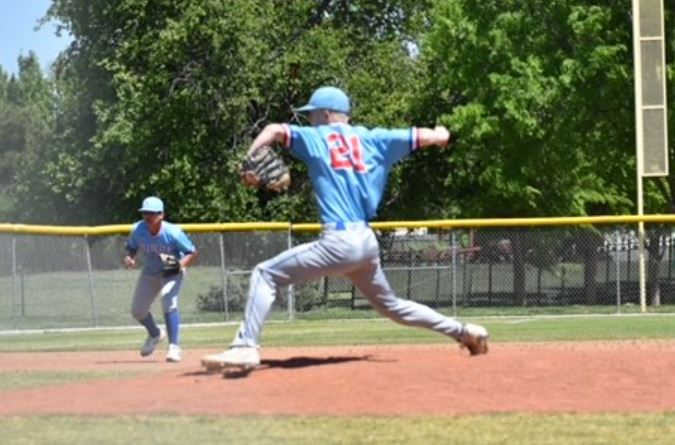 Pitcher Pic