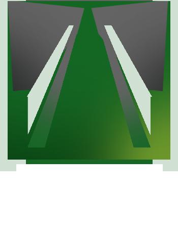 CGJO Capital