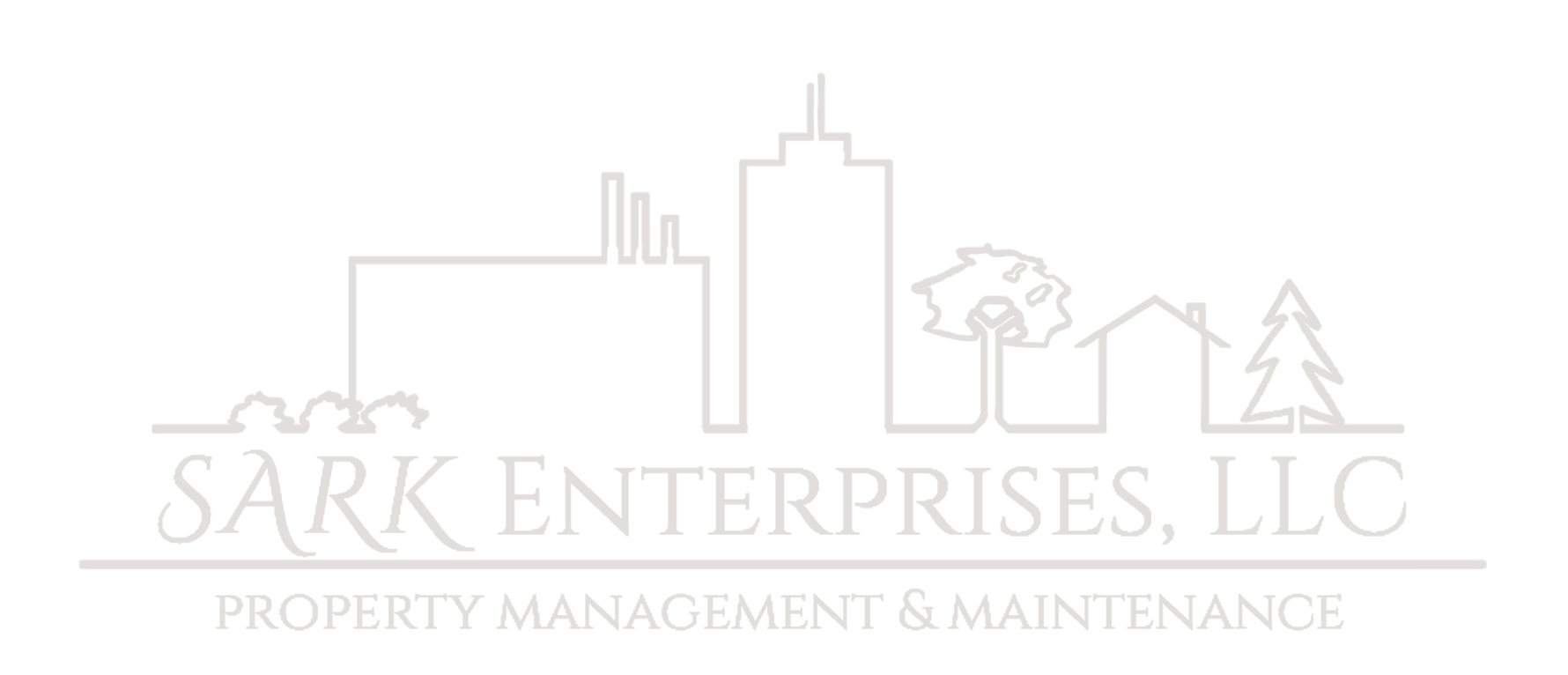 Sark Enterprises, LLC