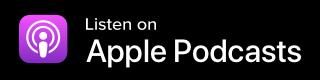 Listen On Apple Podcast