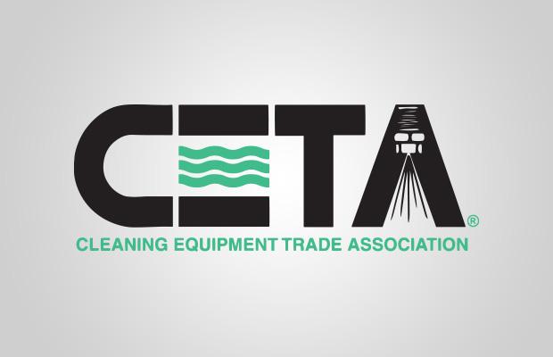 CETA Banner