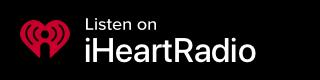 Listen On iHeartRadio