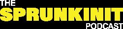 Sprunkinit