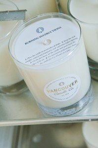 vancouver-candle-co (3)
