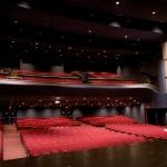 mcallister-auditorium-renovations