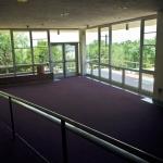 mcallister-auditorium