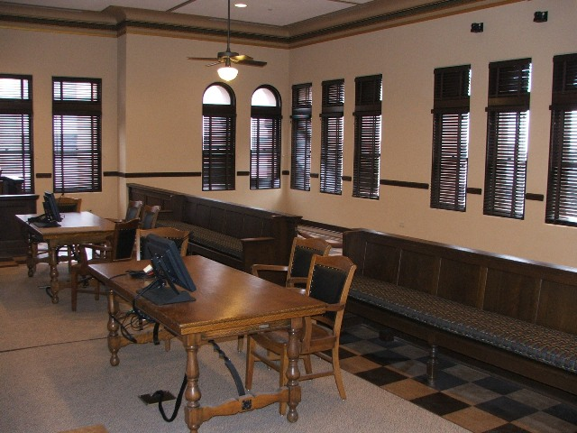 bexar-county-courthouse-3