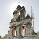 webpage-mission-san-juan-bell-tower-during-restoration