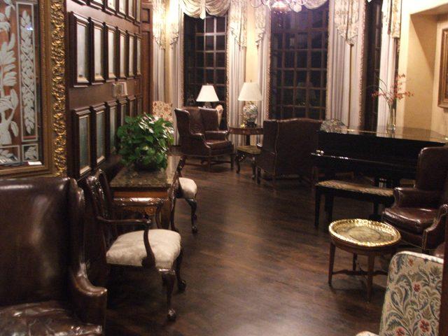 dominion-interior-furnishings