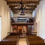 webpage-mission-san-juan-interior-devotional-choir