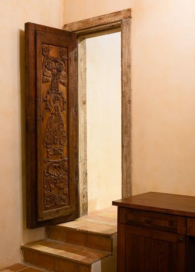 webpage-mission-san-juan-interior-restoration
