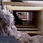 webpage-mission-san-juan-structural-stabilization-beams1