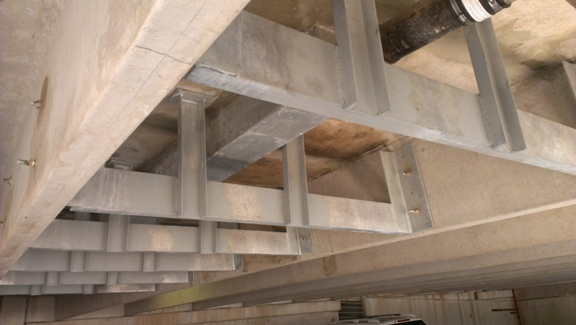 webpage-doubletree-structual-repairs
